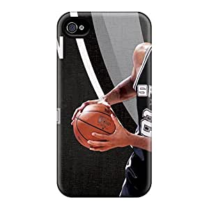 AlexandraWiebe Ale46201eiaT Cases For Iphone 6 With Nice San Antonio Spurs Appearance