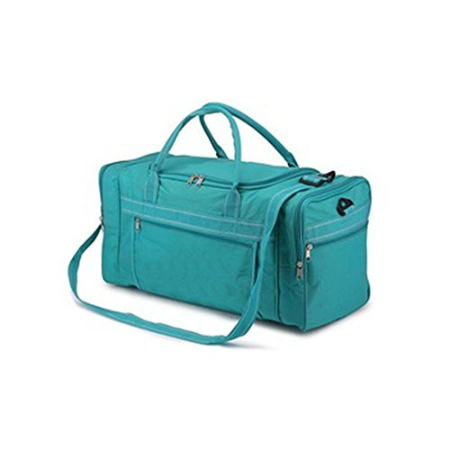 Canvas Bag Retro Tote Travel Large Xuanbao Leisure Hand S5nRXdSxq