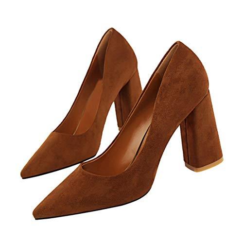 MGM Style1 Sala Brown Joymod Da Donna gnwORxrgS1