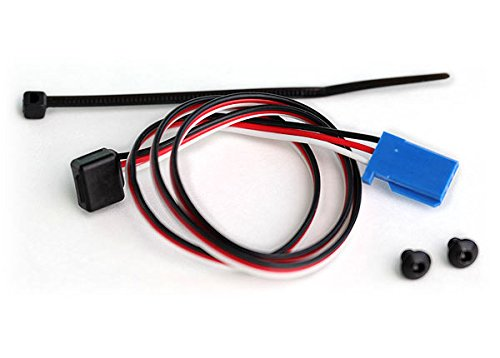 Traxxas 6520 RPM Sensor (long)