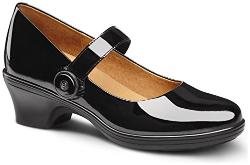 dress shoes extra wide womens - 7