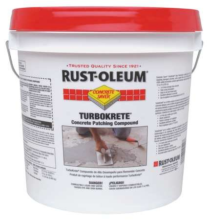 concrete-patching-compound-kit-lt-gray