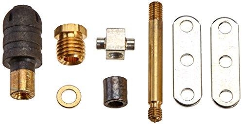 (Woodford RK-R34 Yard Hydrant Repair Kit)