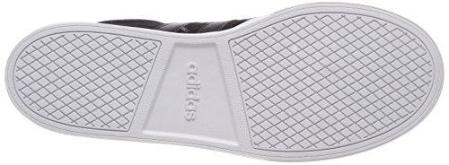adidas 0 Negbas Herren Daily 2 Schwarz Ftwbla Carbon 000 Fitnessschuhe rY5rtqdxnw
