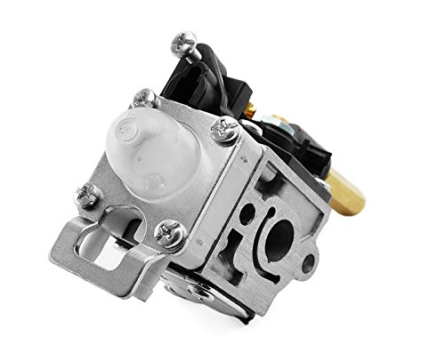 New Carburetor/Carb Engine Replacement Upgrade Assembly Fit For OEM Zama RB-K112