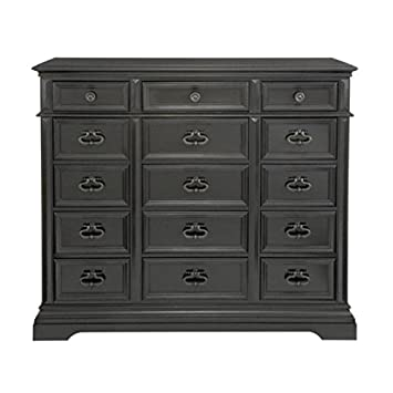 threshold md dresser height rustic width drawer antique products furniture international console trim direct item