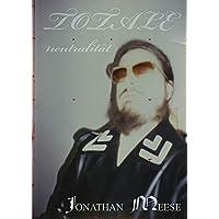 Totale Neutralität. Jonathan Meese