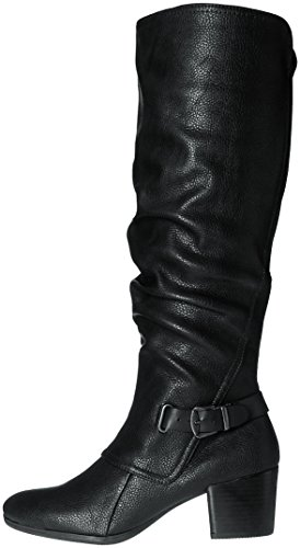 Pictures of BareTraps Women's Bt Kingsley Slouch Boot US 5