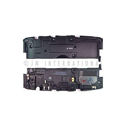 ePartSolution_LG V10 H900 H901 VS990 H960 Ringer Ringtone Loud Speaker Buzzer Sound Replacement Part USA Seller