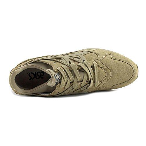ASICS Herren Gel-Kayano Trainer Retro Sneaker Sand / Sand