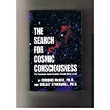 The Search for Cosmic Consciousness, Ormond McGill, 0912559527