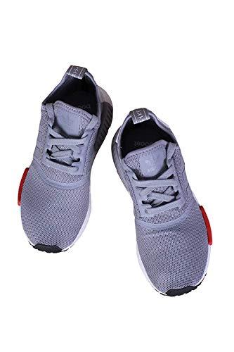 413684fa0 adidas S75487 Kids Grade School NMD Runner J Ltonix Ltonix FTWWHT ...
