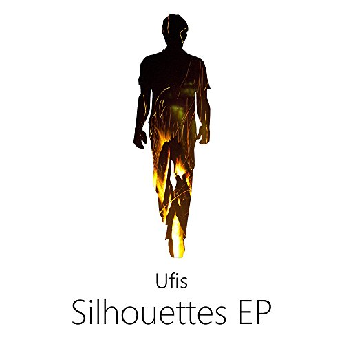 Silhouttes for sale  Delivered anywhere in USA