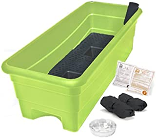product image for EarthBox Junior Margarita Organic Garden Kit