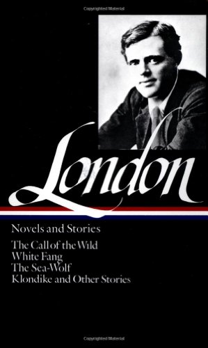 jack london white fang essay 1 discuss the various uses by london of anthropomorphism — that is, the assigning of human qualities to non-humans 2 trace white fang's development fro.