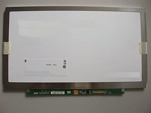 """SONY VAIO VPC-S134GX/S 13.3"""" LED REPLACEMENT SCREEN DISPLAY"""