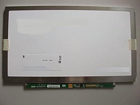 13.3 LED LCD Screen for HP STREAM 13-C010NR 13-C010NR 13-C077NR 13-C002DX