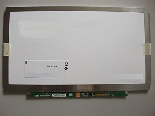 APPLE-MACBOOK-PRO-13-UNIBODY-MODEL-A1280-LAPTOP-LCD-LED-Display-Screen