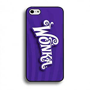 Movie Series Willy Wonka and the Chocolate Factory Iphone 6/6S Case,Willy Wonka Funda For Iphone 6/6S