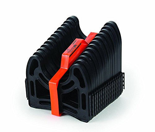 Sidewinder Plastic Sewer Hose Support - 6