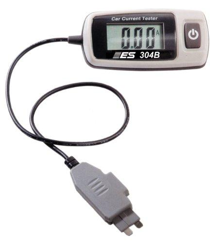 ESI 304B 20 Amp Fuse Buddy ATC Tester -  Electronic Specialties
