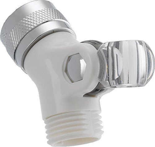 Delta faucet u wh pk pin mount swivel connector for