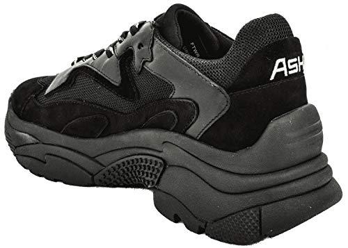 Black 37EU Black 37EU ASH Black ASH Addict Addict Addict ASH 37EU 37EU Addict Black ASH rrSwz