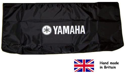 Funda protectora para teclado Yamaha NP32