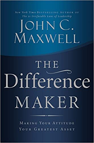 Image result for difference maker