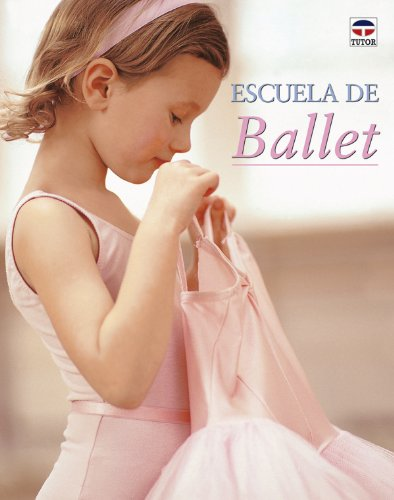 Descargar Libro Escuela De Ballet Central School Of Ballet
