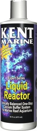 - Kent Marine Liquid Calcium Reactor 16 oz