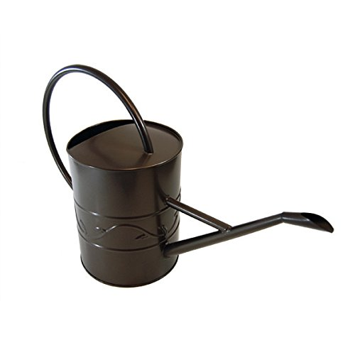 1 gal. Woodland Watering Can