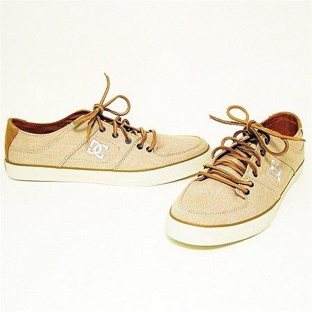 DC Men's Pure 0 TX SE Shoe,Dark Copper,8.5