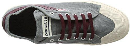 Panatta Unisex 2750 Superga Cotu Sneaker qIEddZvwa