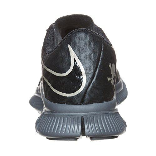 Hypervenom Scarpe Nike GS Free Unisex Calcio da B54wOn1p4q