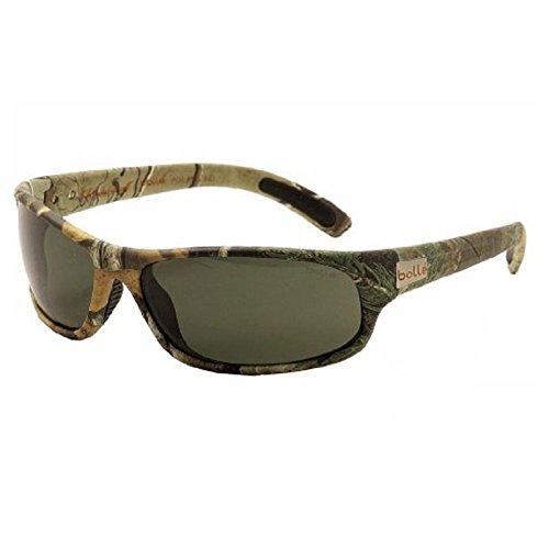 7f405fd542 Bolle Anaconda Men s Polarised Sunglasses