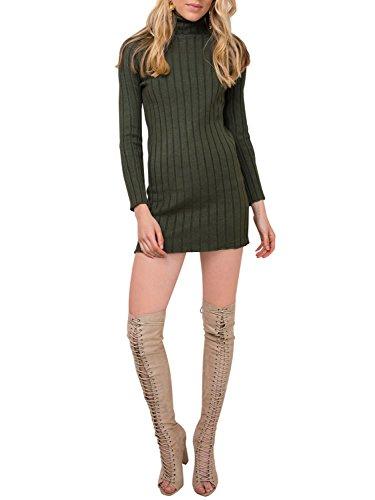 会話つば矛盾Glamaker DRESS レディース US サイズ: M カラー: グリーン