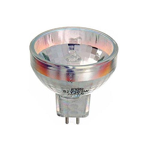 GE 12097 82 Volt 250 Watt Stage Light Lamp