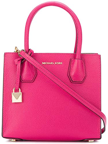 Michael Kors Pink Handbags - 6