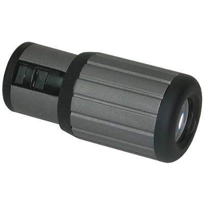 Carson CloseUp 7x18mm Close-Focus Monocular (CF-718) by Carson Optical