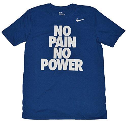 roi de Nike pour tennis Blanc Bleu short border femme 0RRxfZw