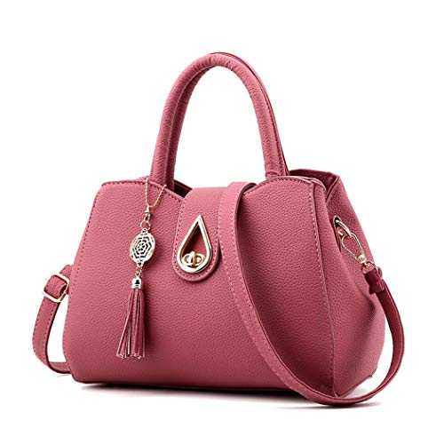 Sac Coocle Coocle Coocle Rose Sac fille Rose fille POxq5nFRWw