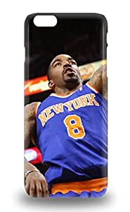 Perfect Fit NBA Cleveland Cavaliers J.R. Smith #5 3D PC Soft Case For Iphone 6 Plus ( Custom Picture iPhone 6, iPhone 6 PLUS, iPhone 5, iPhone 5S, iPhone 5C, iPhone 4, iPhone 4S,Galaxy S6,Galaxy S5,Galaxy S4,Galaxy S3,Note 3,iPad Mini-Mini 2,iPad Air )