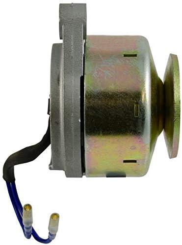 15531-64016 New Permanent Magnet For Kubota Tractor B1550 B20 B5200 B6200 B7410 B8200 B9200 15531-64013 15531-64017 17531-64012