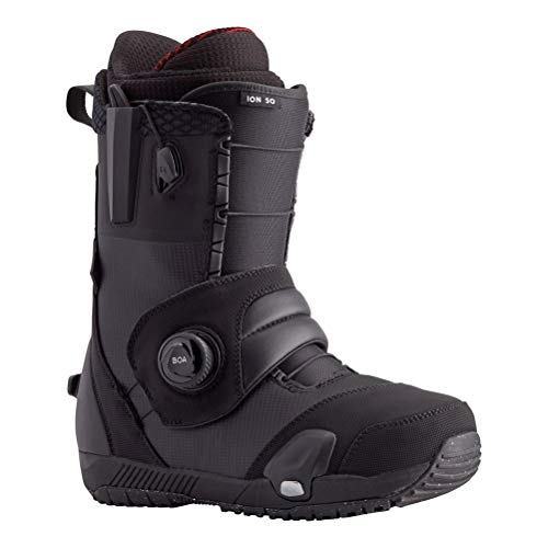 Burton Ion Step On Snowboard Boot - Men's