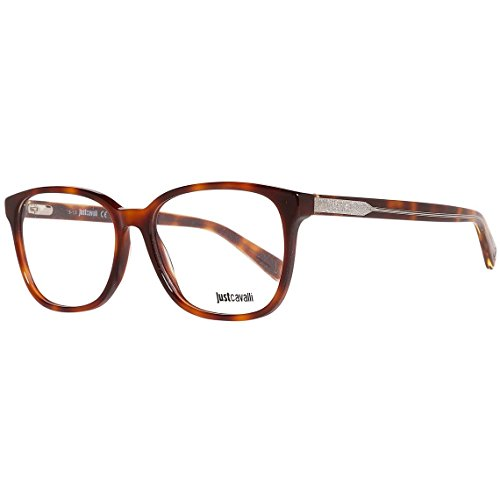 JUST CAVALLI Eyeglasses JC0685 052 Dark Havana