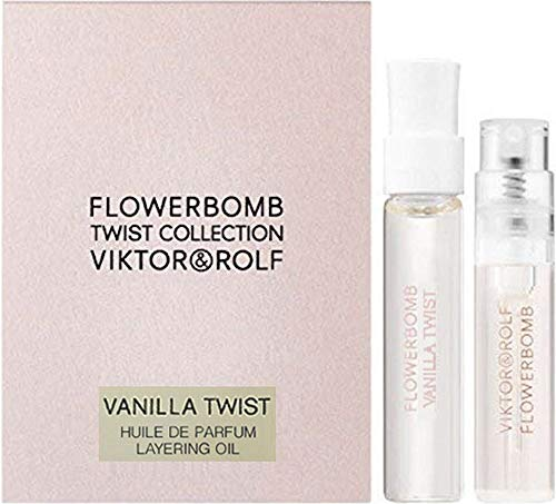 Viktor & Rolf Flowerbomb Eau de Parfum &