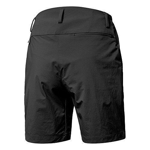 Shorts Blu 2 Donna Puez Dst poseidon W Sportivi Pantaloncini Salewa InqxgZBHwH