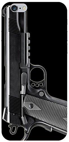 colt-45-iphone-6-case