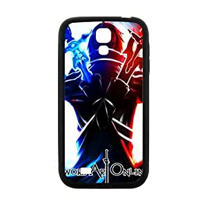 Sword Art Online Cell Phone Case for Samsung Galaxy S4